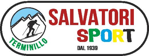 Salvatori Sport