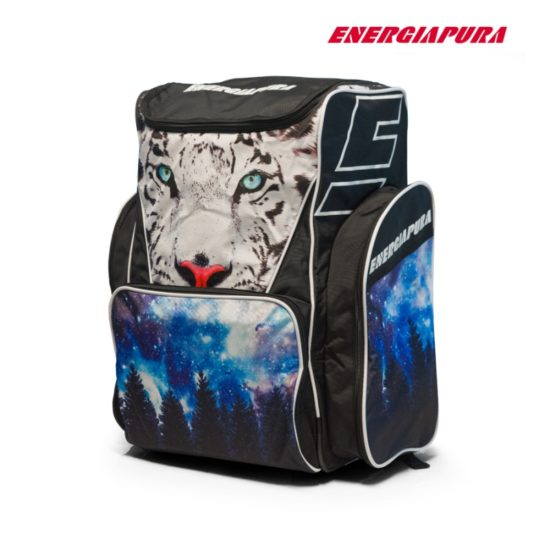 Energia pura RACER BAG FASHION AI001U.MCNY00