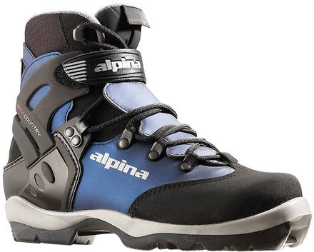 ALPINA SCARPE DA BACKCOUNTRY  BC 1550,L  5667-2