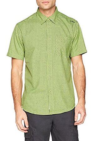 C.M.P Camicia Man Shirt Dry Fuction 38T5907