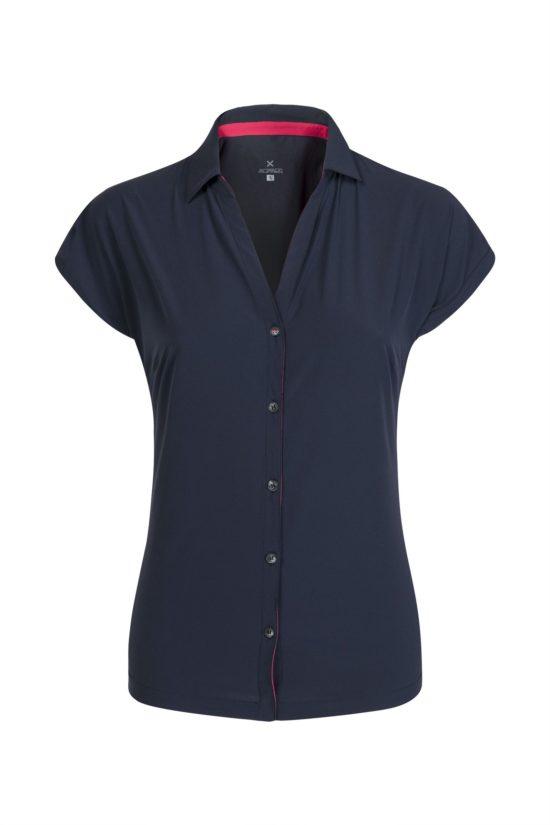 Montura Calla shirt woman MQCG43W