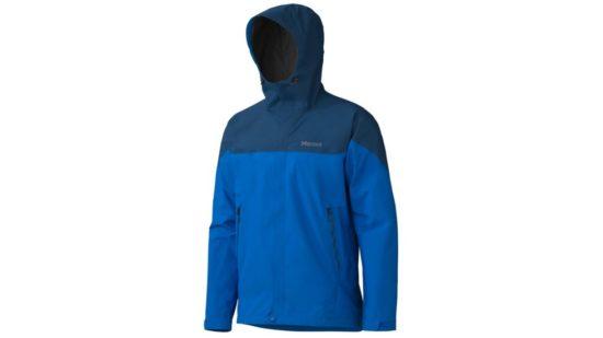 Marmot Kirwin Jacket - Men's 30870