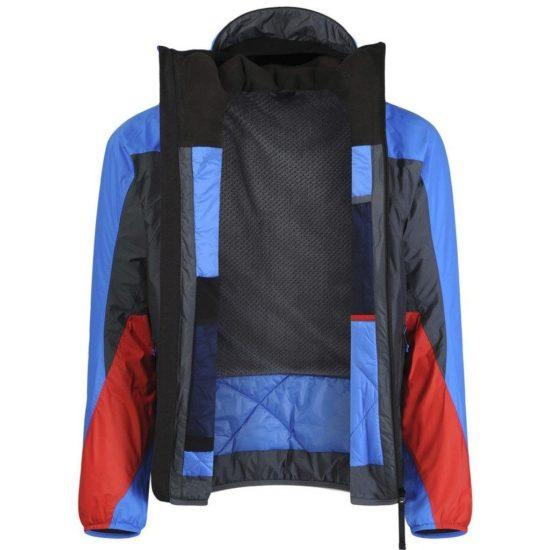 Montura Trident jacket MAJK95X
