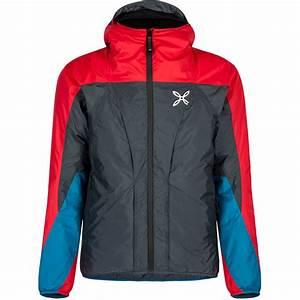 Montura Trident 2 jacket MAJK95X