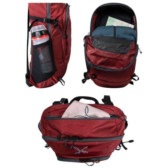 Montura Arco 22 backpack